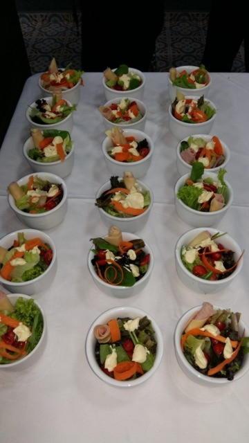 jantar-compartilhado-e-dinamica-gastronomica-189