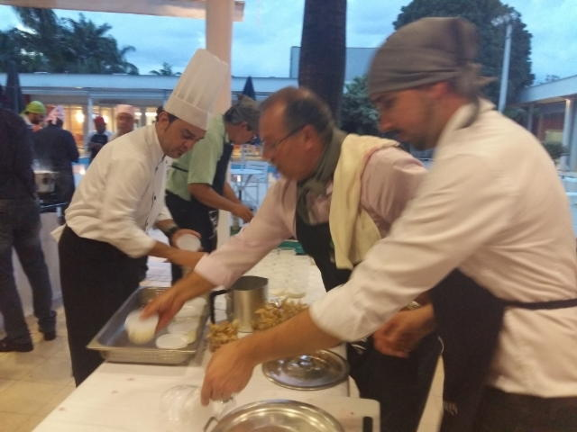 jantar-compartilhado-e-dinamica-gastronomica-190