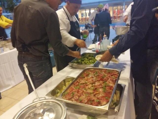 jantar-compartilhado-e-dinamica-gastronomica-192