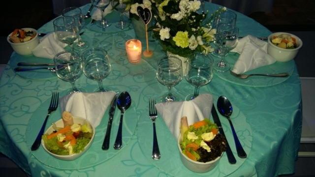 jantar-compartilhado-e-dinamica-gastronomica-194