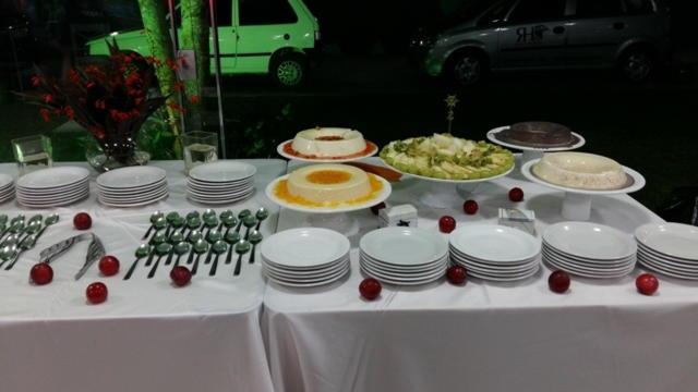 jantar-compartilhado-e-dinamica-gastronomica-201