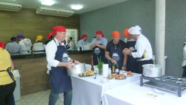 jantar-compartilhado-e-dinamica-gastronomica-203