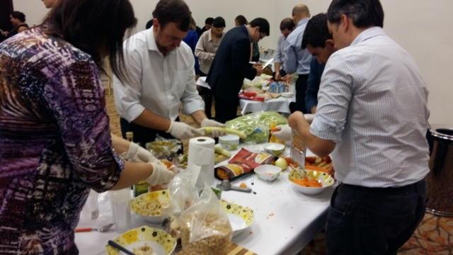 jantar-compartilhado-e-dinamica-gastronomica-205