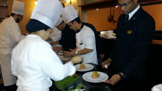 jantar-compartilhado-e-dinamica-gastronomica-21