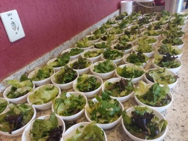 jantar-compartilhado-e-dinamica-gastronomica-212