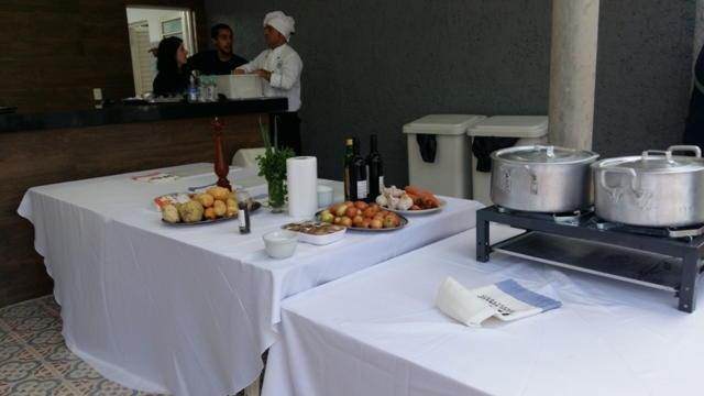 jantar-compartilhado-e-dinamica-gastronomica-213