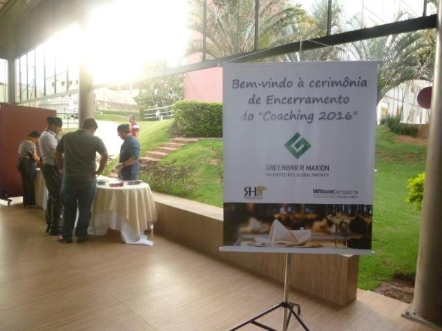 jantar-compartilhado-e-dinamica-gastronomica-219