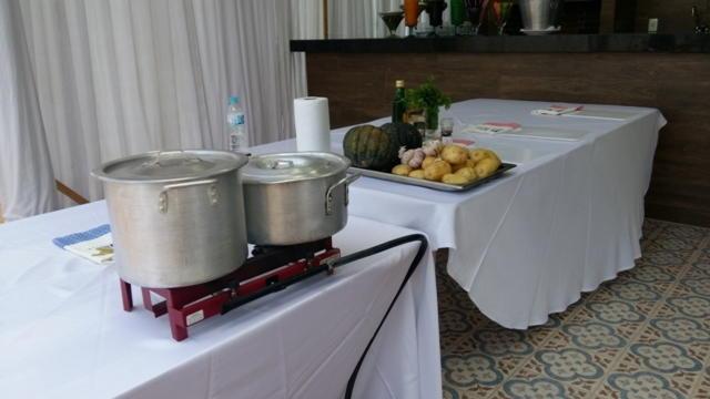jantar-compartilhado-e-dinamica-gastronomica-224