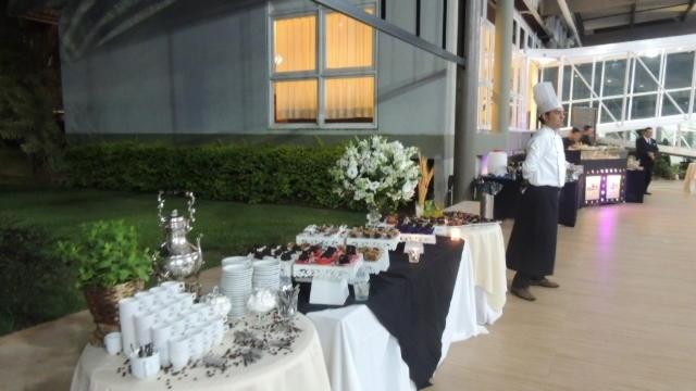 jantar-compartilhado-e-dinamica-gastronomica-227