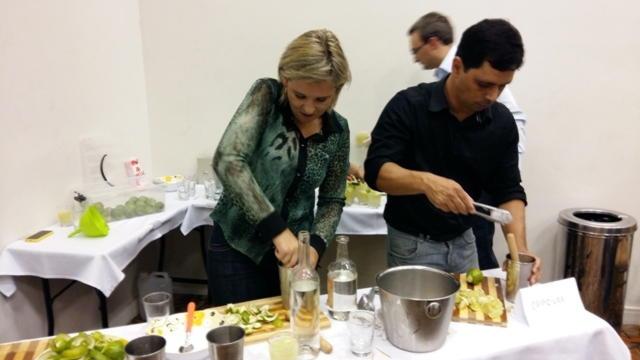 jantar-compartilhado-e-dinamica-gastronomica-228