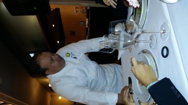 jantar-compartilhado-e-dinamica-gastronomica-23