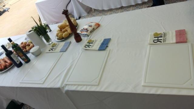 jantar-compartilhado-e-dinamica-gastronomica-233