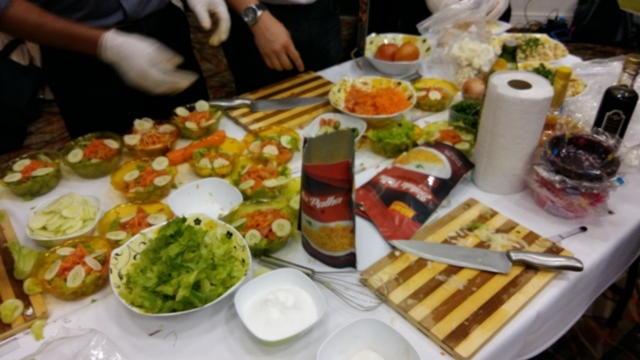 jantar-compartilhado-e-dinamica-gastronomica-237