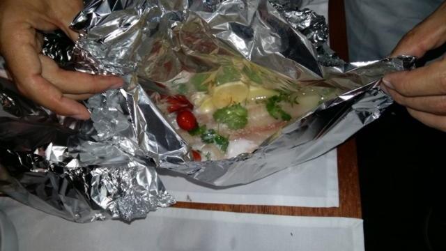 jantar-compartilhado-e-dinamica-gastronomica-24