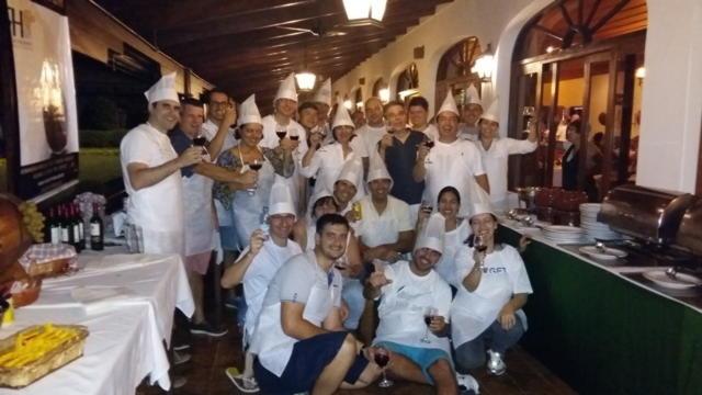 jantar-compartilhado-e-dinamica-gastronomica-245