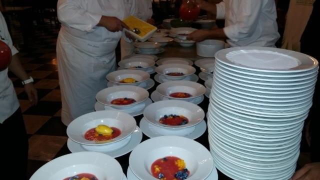jantar-compartilhado-e-dinamica-gastronomica-25