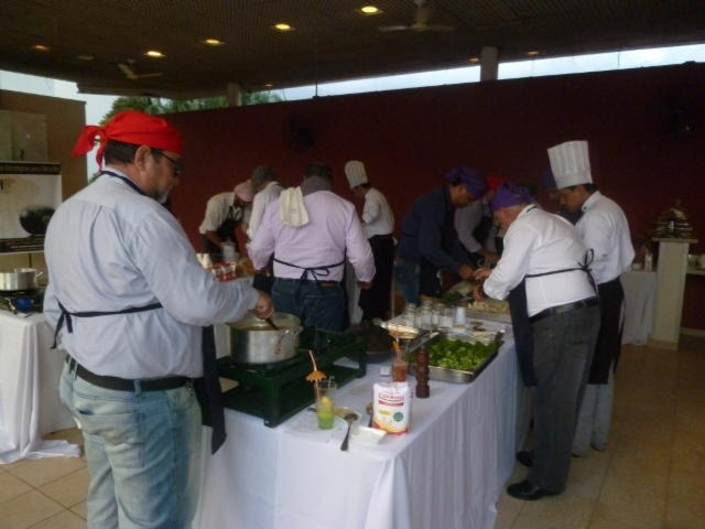 jantar-compartilhado-e-dinamica-gastronomica-252