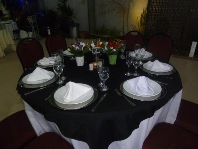 jantar-compartilhado-e-dinamica-gastronomica-253