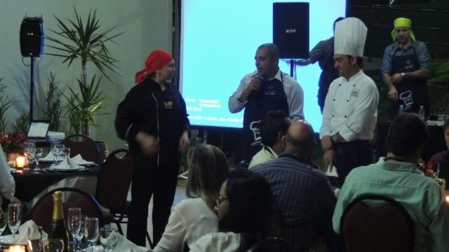 jantar-compartilhado-e-dinamica-gastronomica-262
