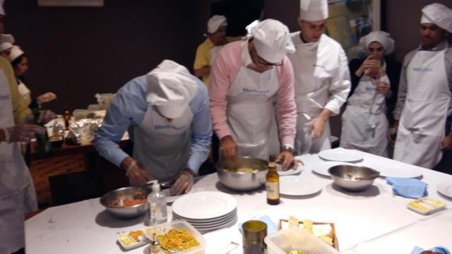 jantar-compartilhado-e-dinamica-gastronomica-27