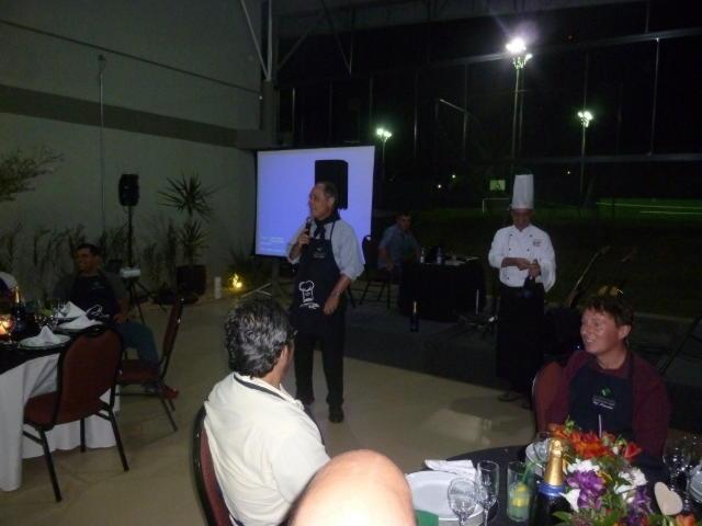 jantar-compartilhado-e-dinamica-gastronomica-270