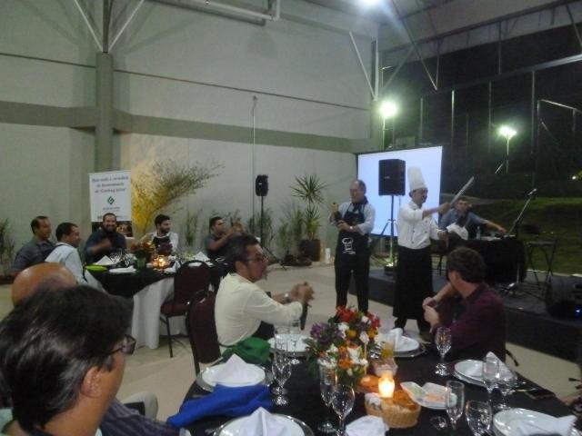 jantar-compartilhado-e-dinamica-gastronomica-271