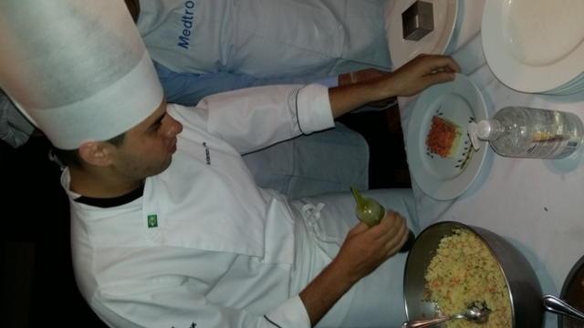 jantar-compartilhado-e-dinamica-gastronomica-28