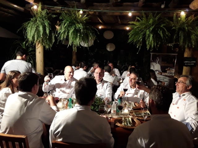 jantar-compartilhado-e-dinamica-gastronomica-283