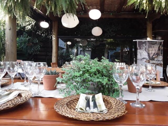 jantar-compartilhado-e-dinamica-gastronomica-284
