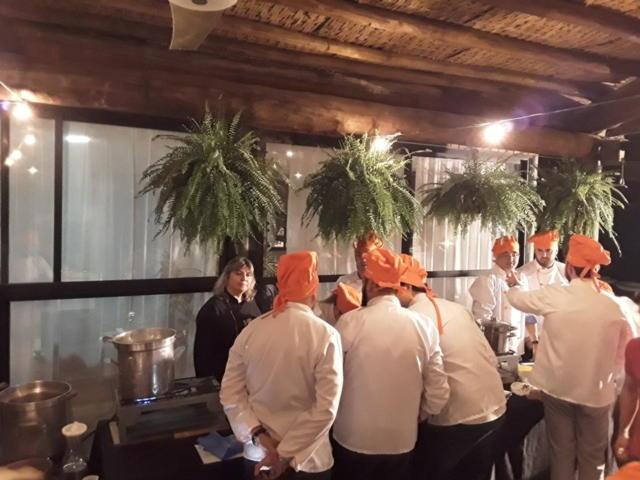 jantar-compartilhado-e-dinamica-gastronomica-288