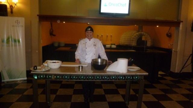 jantar-compartilhado-e-dinamica-gastronomica-29