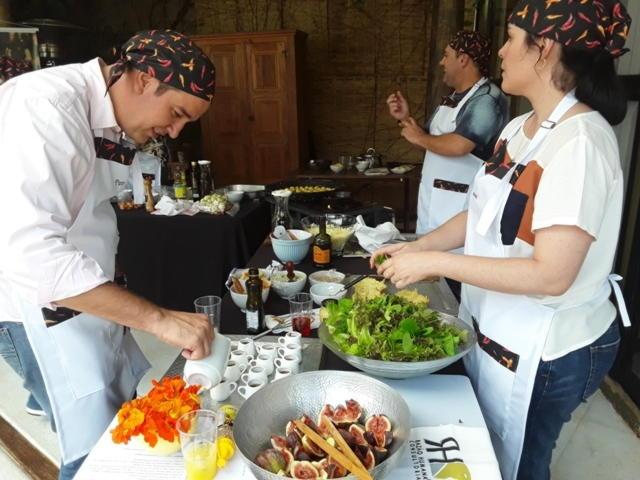 jantar-compartilhado-e-dinamica-gastronomica-292