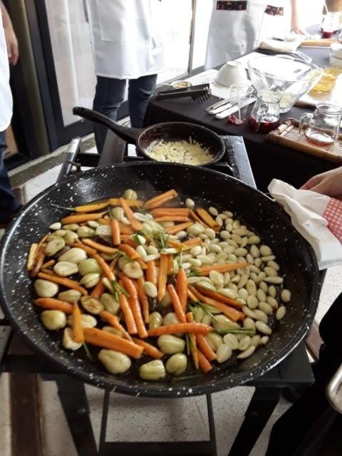 jantar-compartilhado-e-dinamica-gastronomica-295