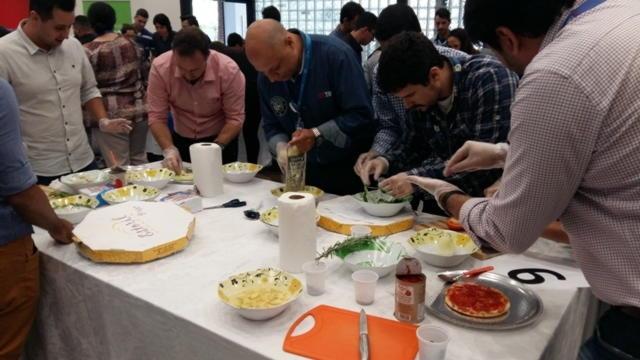 jantar-compartilhado-e-dinamica-gastronomica-298