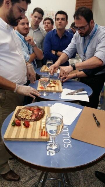 jantar-compartilhado-e-dinamica-gastronomica-300