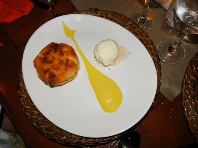 jantar-compartilhado-e-dinamica-gastronomica-303