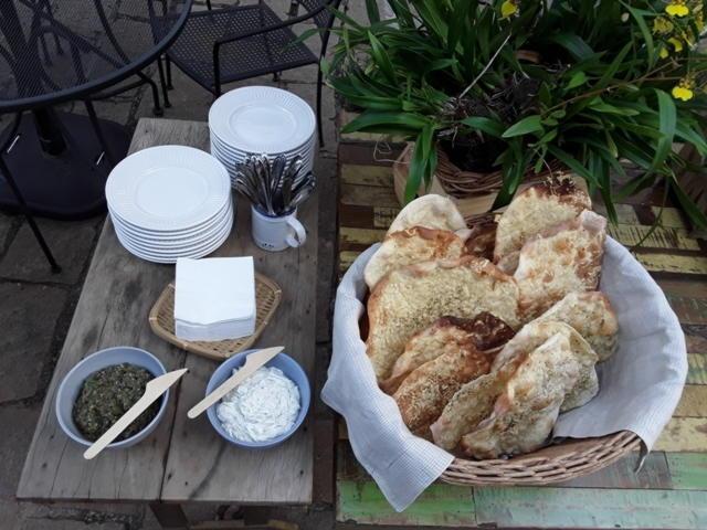 jantar-compartilhado-e-dinamica-gastronomica-308
