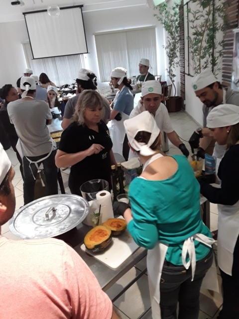 jantar-compartilhado-e-dinamica-gastronomica-318