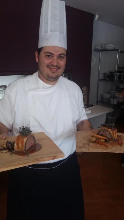 jantar-compartilhado-e-dinamica-gastronomica-319