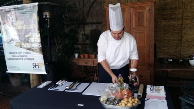 jantar-compartilhado-e-dinamica-gastronomica-323