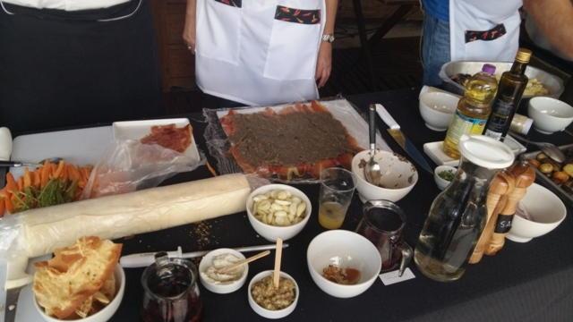 jantar-compartilhado-e-dinamica-gastronomica-326