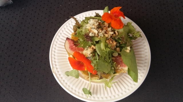 jantar-compartilhado-e-dinamica-gastronomica-327