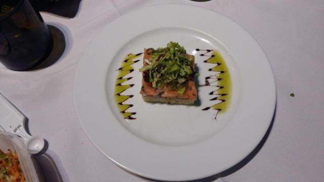 jantar-compartilhado-e-dinamica-gastronomica-34