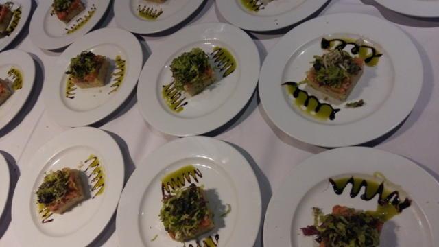 jantar-compartilhado-e-dinamica-gastronomica-36