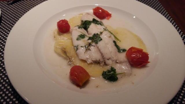 jantar-compartilhado-e-dinamica-gastronomica-38