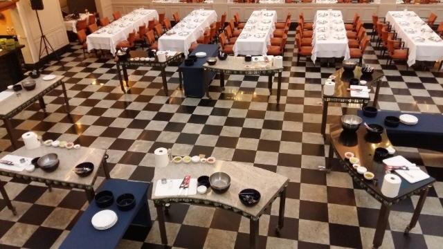 jantar-compartilhado-e-dinamica-gastronomica-44