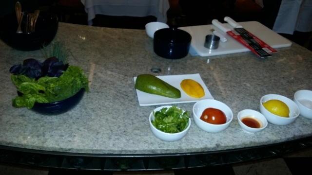 jantar-compartilhado-e-dinamica-gastronomica-50