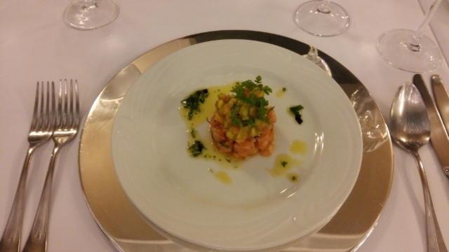 jantar-compartilhado-e-dinamica-gastronomica-51
