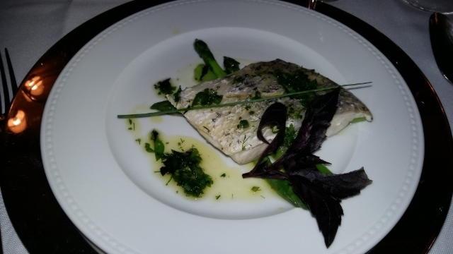 jantar-compartilhado-e-dinamica-gastronomica-52