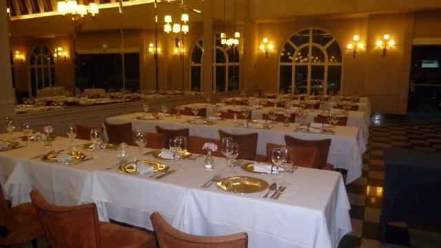 jantar-compartilhado-e-dinamica-gastronomica-55